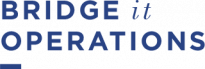 Bridgeit Logo