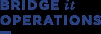 Bridgeit Logo