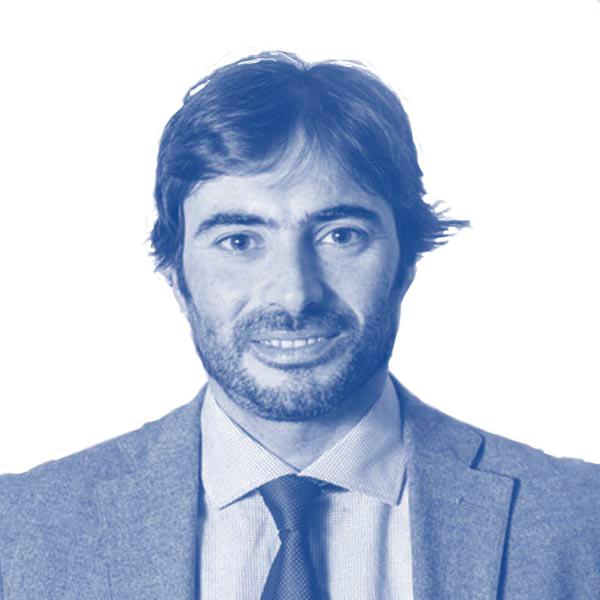 Alfonso Trignano